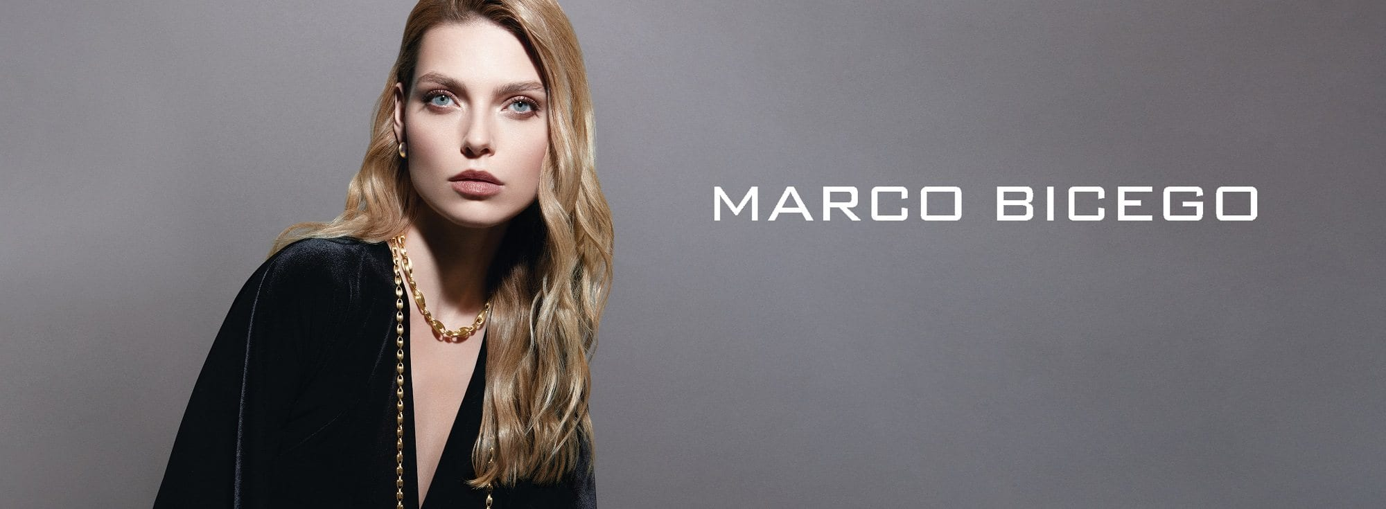 Marco Bicego at Reis-Nichols Jewelers. Shop in store for full collection.