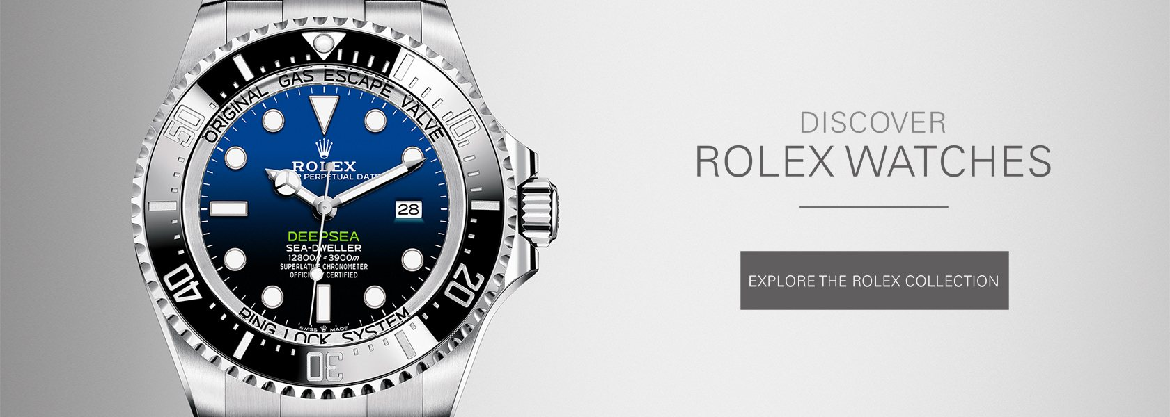 View Rolex Collection