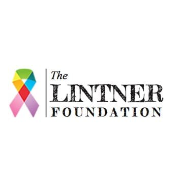 The Lintner Foundation