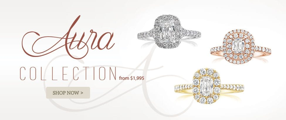 Aura Collection from $1,995