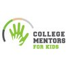 College Mentors for Kids