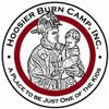 Hoosier Burn Camp Inc.