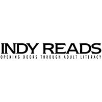 Indy Reads. Opening Doors Through Adult Literacy.