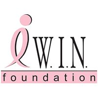 I.W.I.N. Foundation