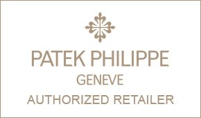 Patek Philippe Geneve Authorized Retailer