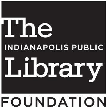 Indianapolis Public Library Foundation