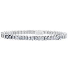 Add-A-Diamond Bracelet