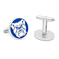 Butler Bulldogs Cufflinks