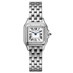 CARTIER Panthere Small Watch