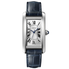 CARTIER Tank Americaine Medium Watch