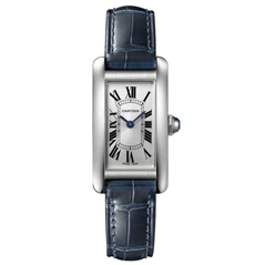 CARTIER Tank Americaine Small Watch