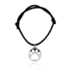 Cause for Paws Bracelet