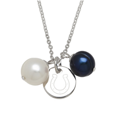 HONORA Colts Necklace