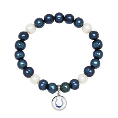 HONORA Colts Pearl Bracelet