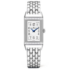 JAEGER LE-COULTRE Reverso One Watch