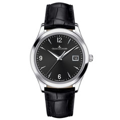 JAEGER LECOULTRE Control Date 39mm Automatic Watch