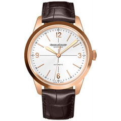 JAEGER-LECOULTRE Geophysic 38.5mm Watch