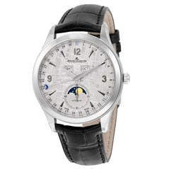 JAEGER-LECOULTRE Master Calendar 39mm Watch