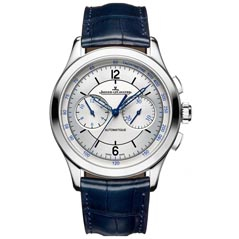 JAEGER-LECOULTRE Master Chronograph 40mm Watch