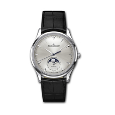 JAEGER-LECOULTRE Master Ultra Thin 39mm Watch