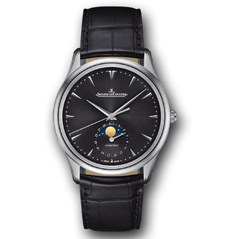 JAEGER-LECOULTRE Master Ultra Thin Moon Phase 39mm Watch