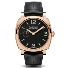 PANERAI Luminor 1940 42mm Watch