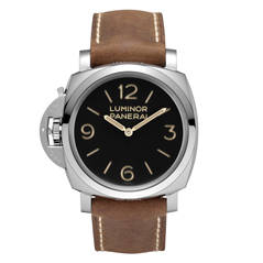 PANERAI Luminor 1950 47mm Watch