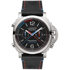 PANERAI Luminor 1950 Regatta Oracle Team USA 47mm Watch