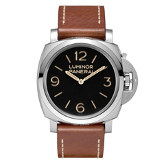 PANERAI Luminor 1950 Watch