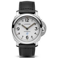 PANERAI Luminor Base Logo 44mm Watch