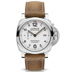 PANERAI Luminor Marina 1950 3 Days 44mm Watch