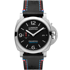 PANERAI Luminor Marina 1950 America's Cup 44mm Watch