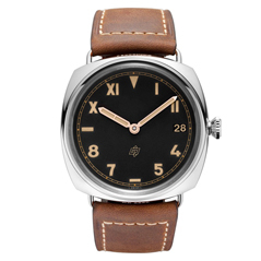 PANERAI Radiomir P3000 47mm Watch