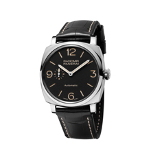 PANERAI Radiomir P4000 3 Days 45mm Watch