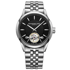 RAYMOND WEIL Freelancer 42.5mm Watch
