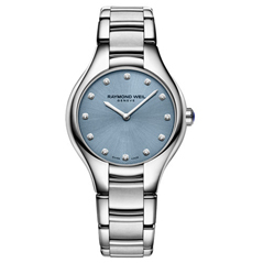 RAYMOND WEIL Noemia 32mm Watch