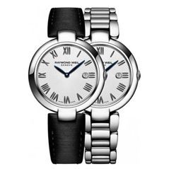 RAYMOND WEIL Shine 32mm Watch