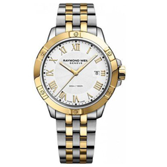 RAYMOND WEIL Tango 30mm Watch