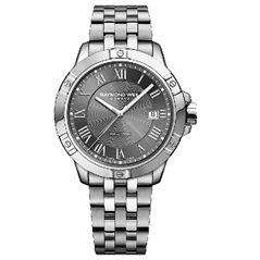 RAYMOND WEIL Tango 41mm Watch