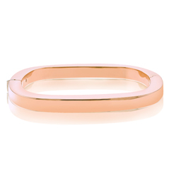 ROBERTO COIN Square Bangle
