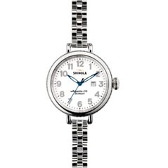 SHINOLA Birdy 34mm Watch
