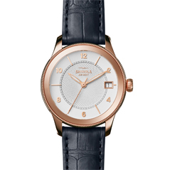 SHINOLA Gail 36mm Watch