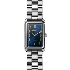 SHINOLA Muldowney 24mm Watch