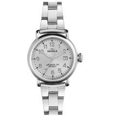 SHINOLA Runwell 36mm Watch