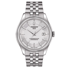 TISSOT Ballade 39mm Watch