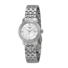 TISSOT Bridgeport 29mm Watch