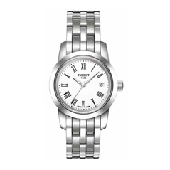 TISSOT Class Dream 28mm Watch