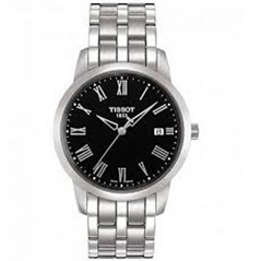TISSOT Classic Dream 38mm Watch