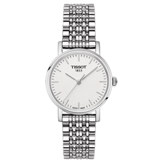 TISSOT Everytime Lady 30mm Watch