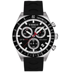 TISSOT PRS516 Chronograph Watch